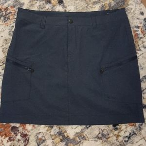 Wind River Athletic/Hiking Skirt